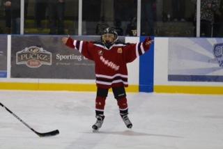 SThockey
