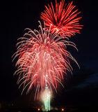 canada-day-fireworks-5876033