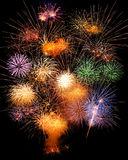 fireworks-19607274