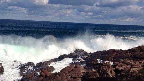 waveshittingrockf